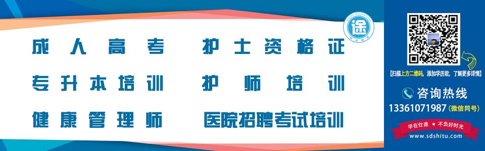 http://www.kchangqing.com/template/images/ggw.jpg 原广告